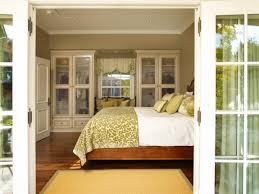Small Bedroom Built In Cabinet Using Prefab Cabinets For Built Ins In Bedroom Storage Around