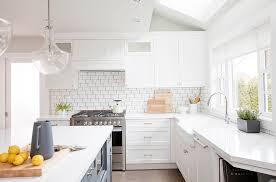 Kitchen Design Vancouver Love It Or List It Vancouver Katie U0026 Mark Jillian Harris