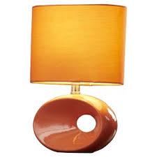 modern table lamps allmodern