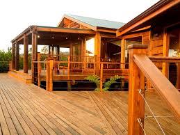 struttura in legno per tettoia coperture in legno per esterni pergole e tettoie da giardino