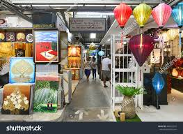 bangkok thailand july 22 view painting stock photo 482022232