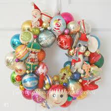 the wreath by georgiapeachez wreaths for sale