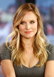 kanekalon hair wikipedia kristen bell height weight age affairs wiki facts biography