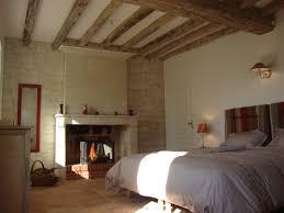 chambre amoureux chambre d hôtes des amoureux