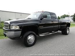 dodge ram 3500 cummins diesel dually 1999 dodge ram 3500 laramie slt cummins diesel 4x4 dually cab lb