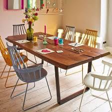 tavoli sedie abbinamenti tra tavoli e sedie fotogallery donnaclick