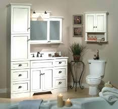 Bathroom Vanity Cabinet Sets Bathroom Vanity Cabinet Sets Parkway Inch Grey Single Bathroom