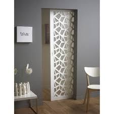 verre pour porte de cuisine ensemble porte coulissante porte galandage porte à galandage