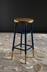 Chintaly Bar Stools Bar Stools Awesome Garage Bar Stools Highest Clarity Chintaly