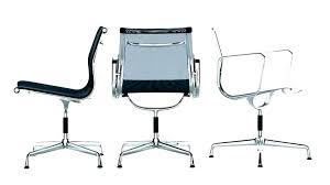 chaise de bureau sans roulettes roulettes fauteuil de bureau surprenant fauteuil bureau sans