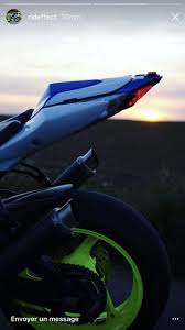 18 best suzuki gsxr 1000 images on pinterest gsxr 1000 street