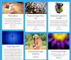 grid layout how to how to have a grid layout for your wordpress posts beginwp