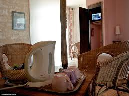chambre d hotes angers chambre d hôte adana spacieuse et chaleureuse location à sermaise