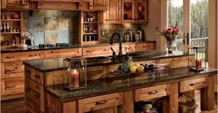 cherry wood saddle yardley door kitchen cabinets raleigh nc