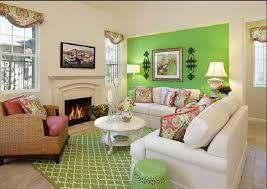 schã ne wohnzimmer farben gardinen modelle fã r wohnzimmer jtleigh hausgestaltung