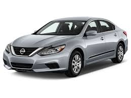 Oak Express Appleton Wi by Used Certified One Owner 2017 Nissan Altima 2 5 Appleton Wi Near