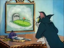 tom jerry 19 episode mouse manhattan 1945 video