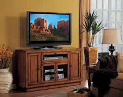 Round Table El Dorado Hills 100 El Dorado Furniture Bedroom Set Dorado Furniture For A
