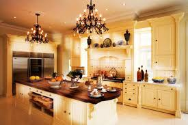 italian kitchen decor ideas tuscan kitchen decor ideas modern tuscan kitchen modern italian