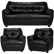 cheapest sofa set online sofa sets buy sofa sets online in india exclusive designs best