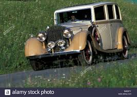 vintage rolls royce phantom car rolls royce phantom ii model year 1929 1935 vintage car
