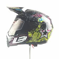 vega motocross helmet china vega helmets china vega helmets manufacturers and suppliers