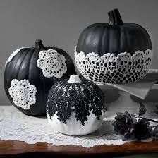 pumpkin black and white pumpkin 345 best pumpkin carving u0026 pumpkin decorating ideas images on