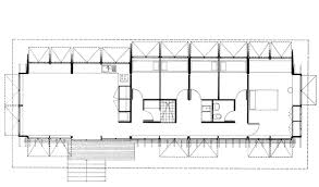 house architecture drawing an australia house cool design by glenn murcutt