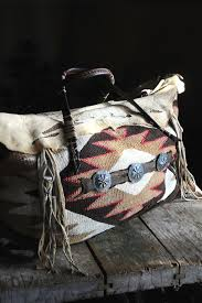 Scout Rugs 961 Best Carry Me Images On Pinterest Straws Accessories And Bags