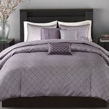 Queen Duvet Cover Pattern Duvet Cover Sets U0026 Bed Covers You U0027ll Love Wayfair