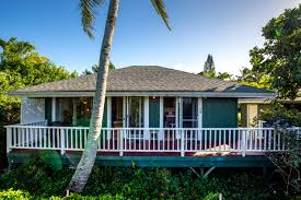 Hawaii Vacation Homes by Maui Beach Homes For Rent Hawaii Vacation Rentals Oceanfront