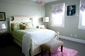 a saltbox green ikat bedding restoration hardware sycamore green