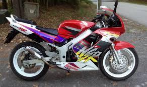 honda nsr not street legal u2013 1999 honda nsr150 bike urious