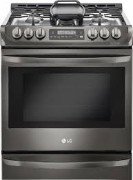 Clean Stainless Steel Cooktop Best 25 Stainless Steel Stove Ideas On Pinterest Stainless