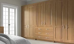 Wardrobe Doors From - Bedroom cupboard doors