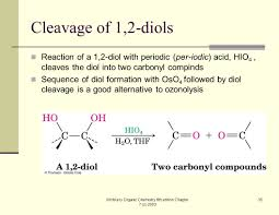 7 alkenes reactions and synthesis ppt video online download