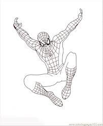 25 beautiful how to draw spiderman ideas on pinterest spiderman