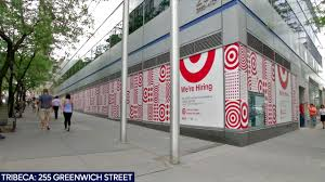 target thanksgiving specials details dates locations 3 new nyc target stores opening in