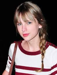 thin hair braids cute easy braided hairstyles with creative styles women hairstyles