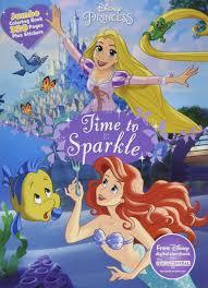 disney princess jumbo coloring jumbo coloring book parragon
