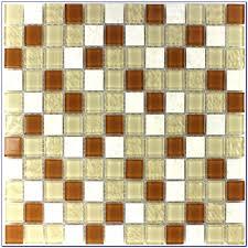 self adhesive wall tiles b u0026q walket site walket site