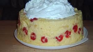 flower garden cake recipe allrecipes com
