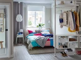 Chambre A Coucher Fille Ikea - chambre à coucher ikea