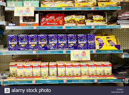 easter eggs sale animal easter eggs on sale in poundland as they are already