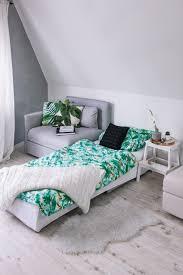 Ikea Ganzes Schlafzimmer Mein Neues Ikea Sofa Vallentuna Und Gewinnspiel U2013 Rosegold U0026 Marble