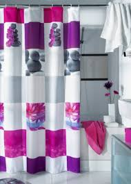 1000 images about shower curtain bath accessories on pinterest