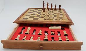 wegiel chess set wooden chess board with good quality buy wooden