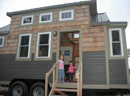tiny home airbnb airbnb listings sprout tiny homes