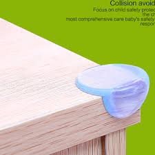 Desk Corner Sleeve Infant Safety Crash Protection Angle Baby Child Protection Sleeve