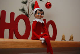 the elf on the shelf or the naughty u0026 nice of crm